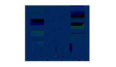 logo-ericson